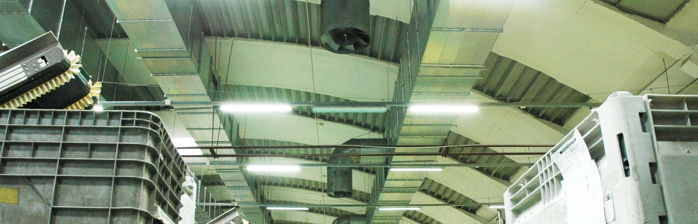 audyty oświetleniowe