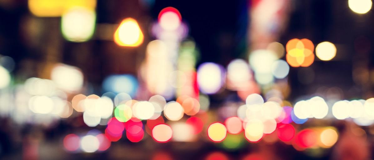 Lampy Uliczne Led Oświetlenie Dla Gminy Globus Lighting