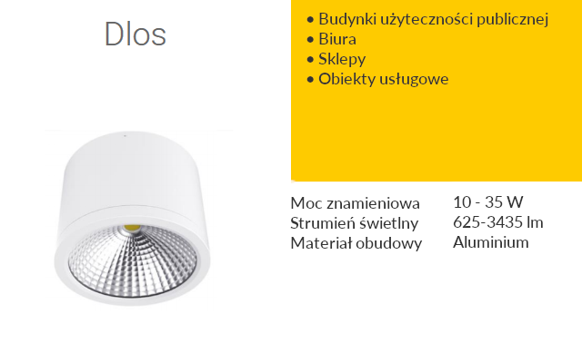 downlight-dlos_obeooh-zwinas-kx-p54-ix-a0d0-m10m11m21m31