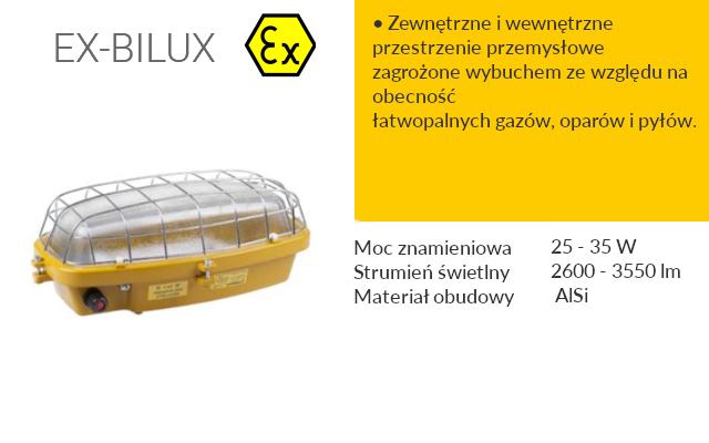 ex-bilux_opuwybuch-dosnastr-kxxx-p66ixx-m25m35