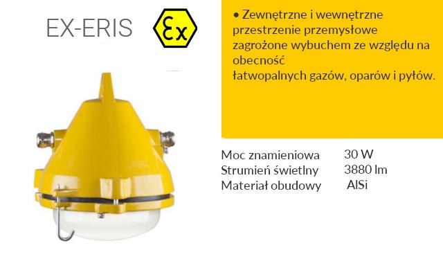 ex-eris_opu-zwi-k90-p66-ix-m30
