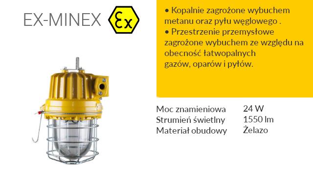 ex-minex_kopalopu-zwi-kasym-p65-ixx-m24