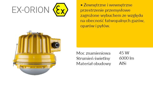 ex-orion_opu-zwi-kx-p66-ix-m45