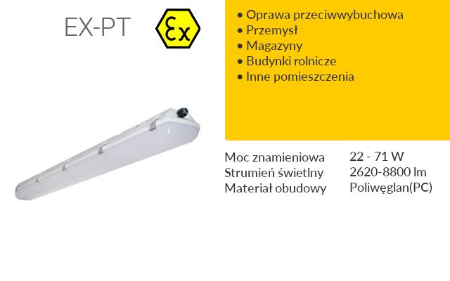 ex-pt_pwybuchmagopurolinne-doszwinasc-k140-p66-i10-m21m31m41m50m70