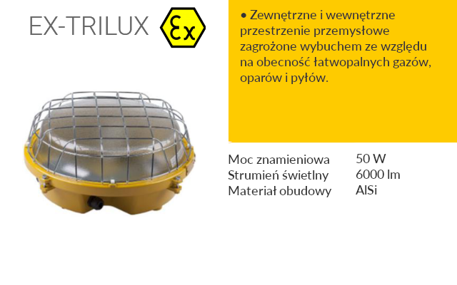 ex-trilux_opu-nscdos-k150-p66-ix-m50