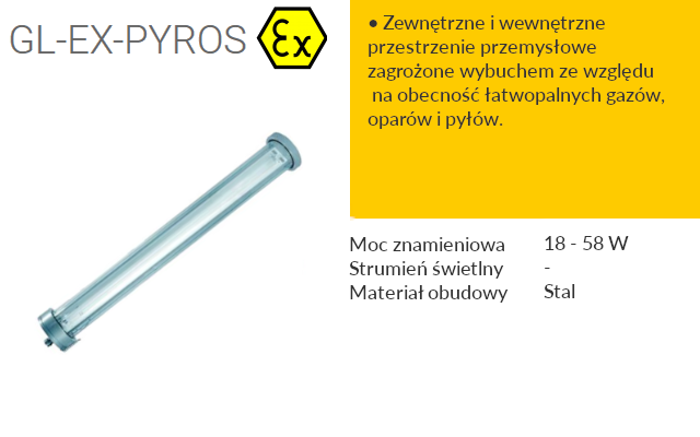 gl-ex-pyros_opu-nasc-kx-p66-i10-m18m36m58
