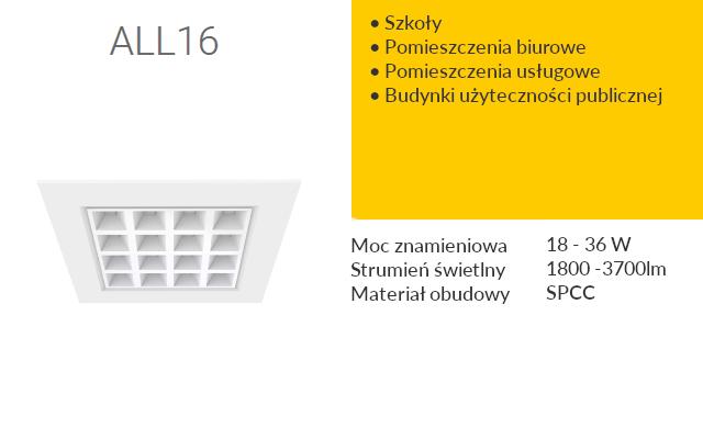 produkty_all16_-inne-zwi-kx-d0rgb-p40-m11m21m31