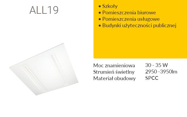 produkty_all19_inne-zwi-k90-d0-p20-m30m31