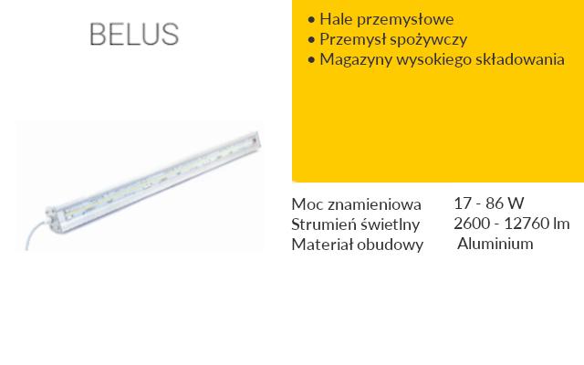 produkty_belus01_opupspomag-zwinas-k120-p650-i3i9-m17m34m52m69m86