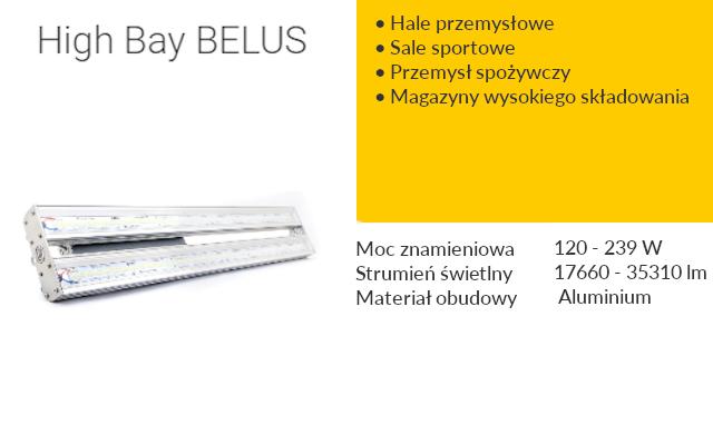 produkty_belus02_opumagsport-zwinastr-k120-a-p65-i9-m120m160m199m239
