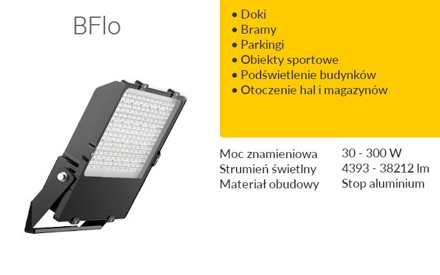 produkty_bflo_infraoze-dosciaslup-asymk15k30k69k90k120-p66-i03-m20m50m100m150m200m300
