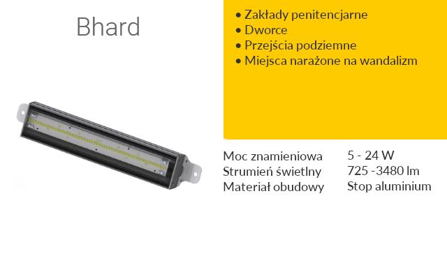 produkty_bhard_infra-nasdostr-k120-p65-i10-m5m24