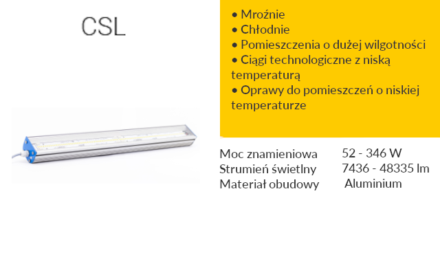 produkty_csl_opuskle-zwinas-k120-p65-i9i3-m52m78m103m160m197m346