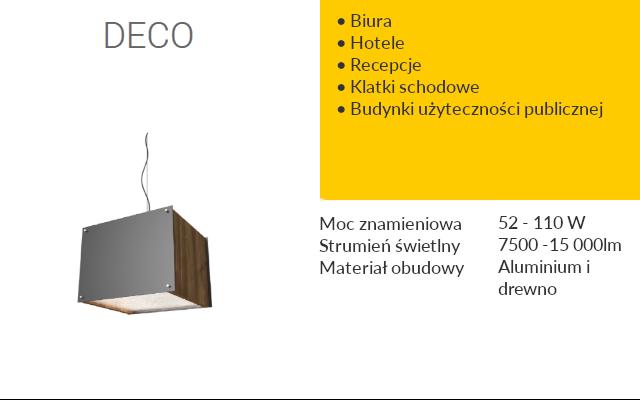 produkty_deco_oohobuinne-zwi-kx-p40-i3-mxx