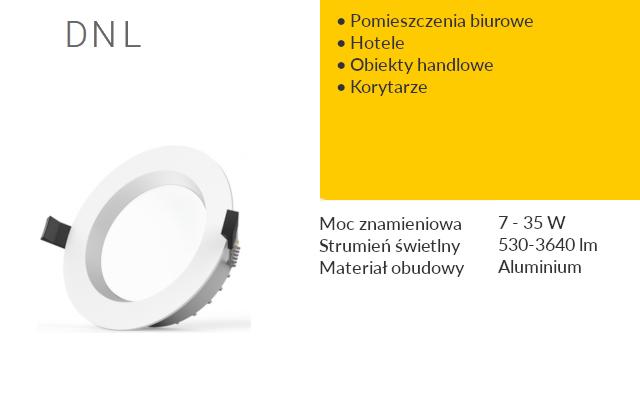 produkty_dnl_odeittp-wstr-p54-i5-k120-m7m11m21m31