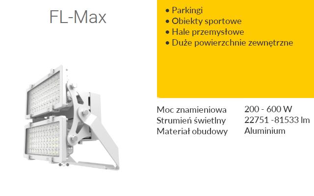 produkty_fl-max_ozeoosinne-powie-k20k40k38x16k60k80-d0a0dmx-p65-i8-m200m400m600