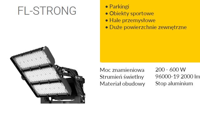 produkty_fl-strong_oze-powie-k30k45k60k38x100-d0a0dmx-p66-i8-m600m800m1000m1200