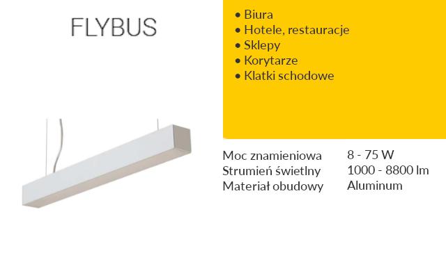 produkty_flybus_obeoohooh-zwinas-k120-d0z0cr-p44-i3-m1m11m21m31m41m50m61m71