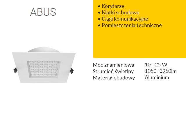 produkty_glf-abus_-inne-wstr-kx-p54p20-i8-m10m18m25