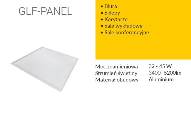 produkty_glf-panel_obuooh-doszwi-kx-p20-ix-d0-m32m45