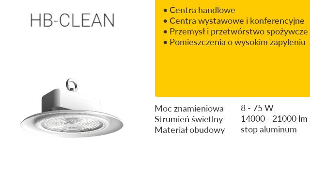 produkty_hb-clean_oohohoops-zw-k60k90k120-d0z0cr-p66p69k-i8-m100m120m150