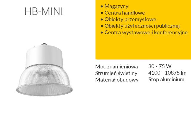 produkty_hb-mini_magoohopupublicentra-zwi-k60k90k120-a0d0-p65-i8-m30m50m75