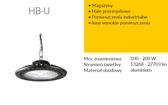produkty_hb-u-2_magopu-zwinas-k90k110-00d0-p65-i10-m100m150m200
