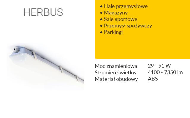 produkty_herbus_opumagoosopsinfr-zwinas-k120-00a0d0-p65-i5-m21m31m41m51