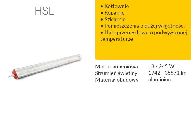 produkty_hsl_kopkotopu-zwinastr-k120-p66-i9-m11m21m41m62m91m121m151m191m245
