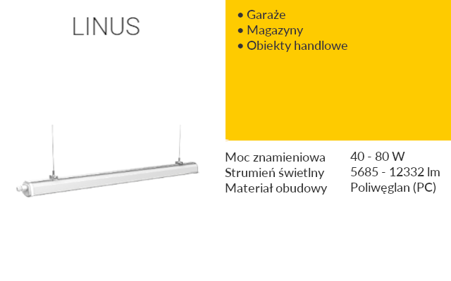 produkty_linus_ophmagwars-zwinas-k120-00d0z0crcnoa0-p65-i8-m40m60m80