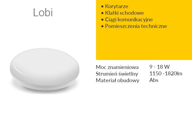 produkty_lobi_inne-nasnasc-k120-cr-p54-m1m11