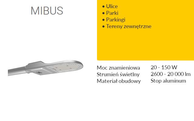 produkty_mibus_oze-slup-kasy-d0a0f0-p66-i08-m20m30m50m70m90m120m150