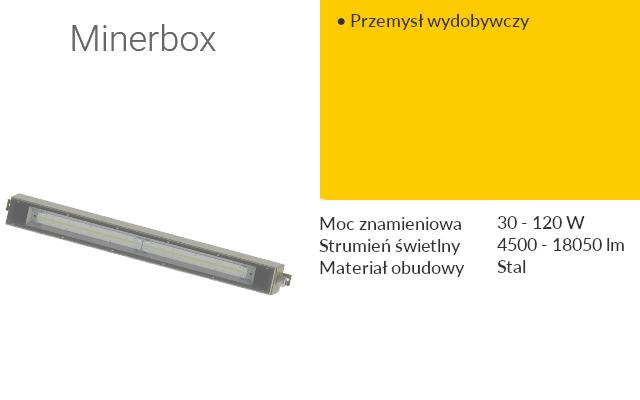 produkty_minerbox_kopal-nas-k120-p65-i9-m30m45m60m90m120