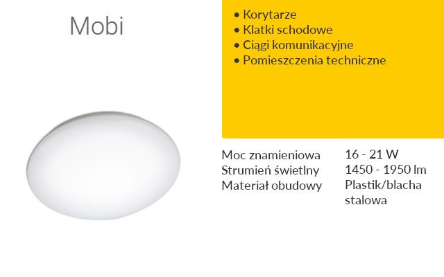 produkty_mobi_-inne-nas-kx-cr-p44-i8-m16m21