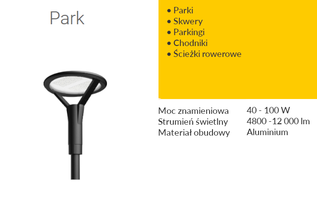 produkty_park_oze-slup-kasymkbatwing-a0d0-p66-i8-m40m60m75m100