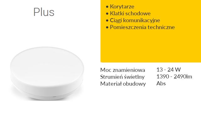 produkty_plus_-inne-basnasc-k120-cr-p54-ix-m11m21