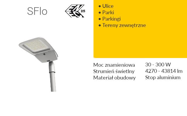 produkty_sflo_oze-slup-kasym-a0d0f0t0-p66-i8-m30m50m70m90m120m150m180m240m300