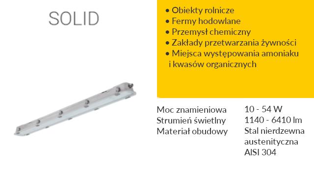 produkty_solid_rolopuopschem-zwinastr-k60-00d0-p65-i10-m21m30m41m51