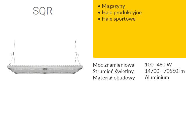 produkty_sqr_magopuoos-zwinaty-k60k90k25x85k60x120-p66-i10-m100m150m200m240m300m400m480