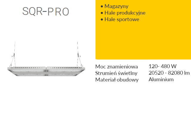 produkty_sqr_magopuoos-zwinaty-k60k90k25x85k60x120-p66-i10-m120m150m200m240m300m400m480