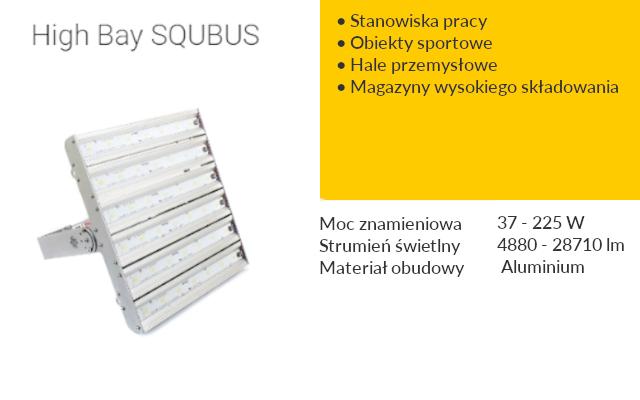 produkty_squbus_opumagsposort-zwinasnasc-k120-p65-i9i3-m37m75m112m150m225