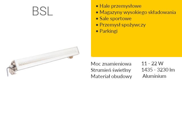 produkty_stanowiskowa_opumagspoopsinfra-zwinas-k60-p65-i9i3-m11m22selv