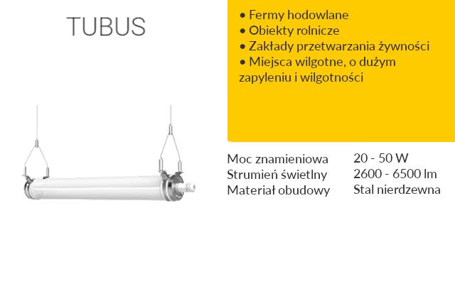 produkty_tubus-2_rolopsinne-zwinast-k60k90k120-00a0d0-p69k-i10-m20m40m50