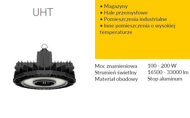 produkty_uht_magopuinne-zwidost-k120-00d0-p65-i7-m100m120m150m200