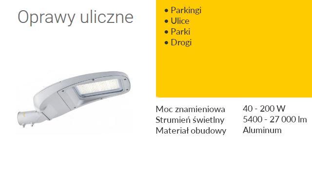 produkty_uliczne_oze-slup-kasym-a0-p66-i8-m40m50m60m80m100m120m140m150m160m180m200