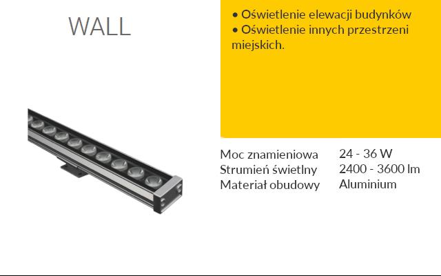 produkty_wall_arch-dopow-xxx