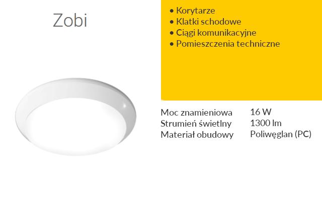 produkty_zobi_inne-nas-kx-p66-i10-cr-m16