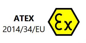EX-element